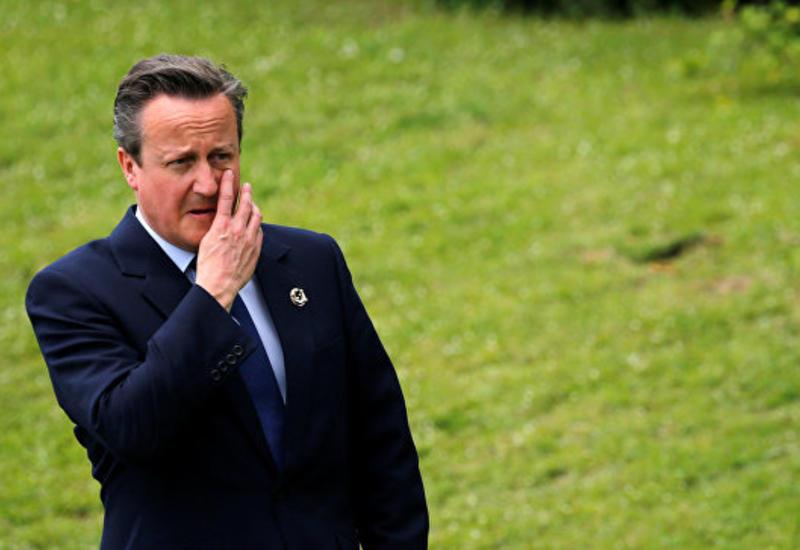 Лидеры 27 стран ЕС выберут дату проведения саммита без Кэмерона