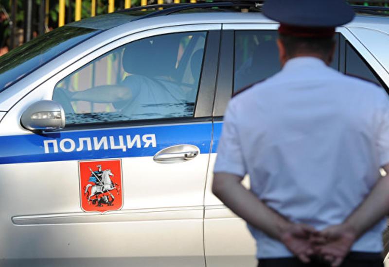 "В Дагестане убили участника ансамбля ""Лезгинка"""