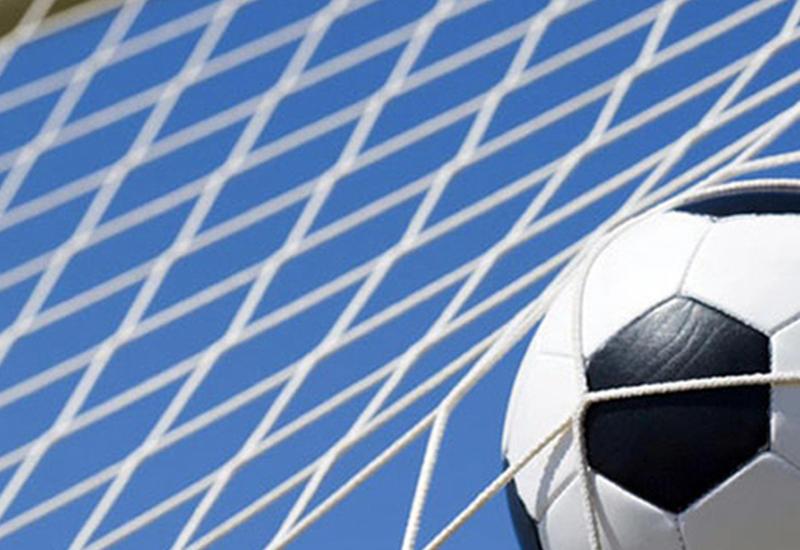 Расписание матчей первого дивизиона Азербайджана по футболу