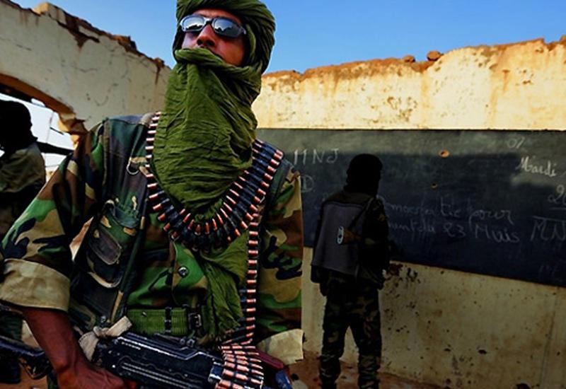 Министр стал жертвой нападения в Сомали