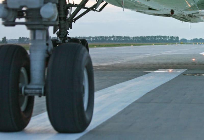 "Пассажир самолета Singapore Airlines предотвратил трагедию <span class=""color_red"">- ФОТО - ВИДЕО</span>"