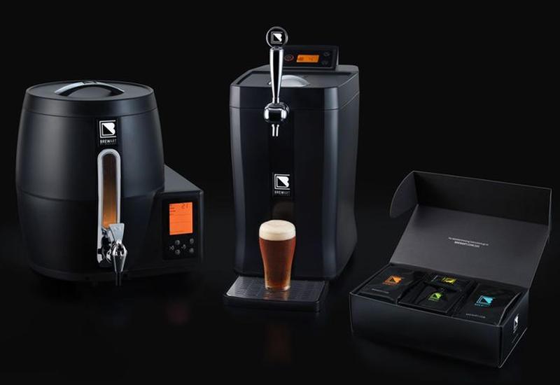 """Австралийцы создали """"кофеварку для пива"""" <span class=""""color_red"""">- ФОТО</span>"""