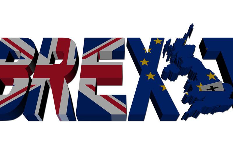 Brexit ослабит Евросоюз перед лицом терроризма