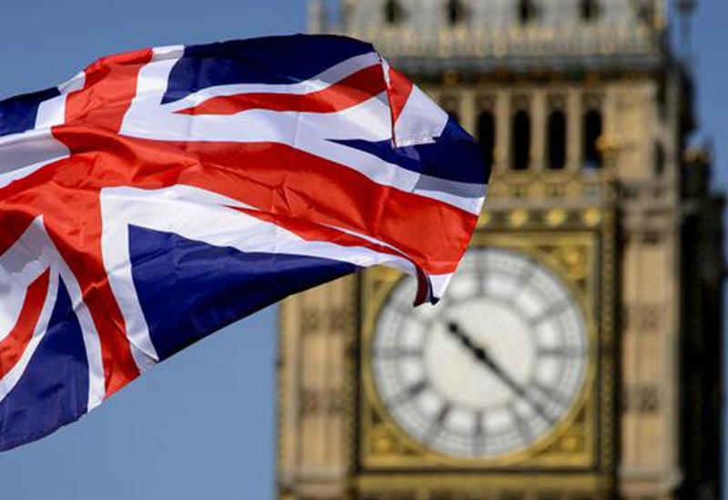 """ЕС призывает Британию к скорейшему """"разводу"""""""