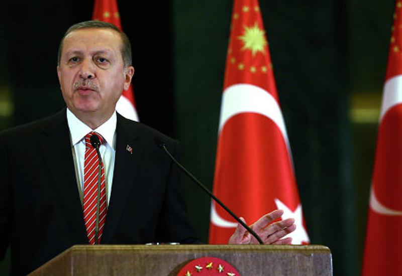 """Представитель Эрдогана о том, почему Турция призвала РФ к сотрудничеству <span class=""""color_red""""> - ПОДРОБНО</span>"""