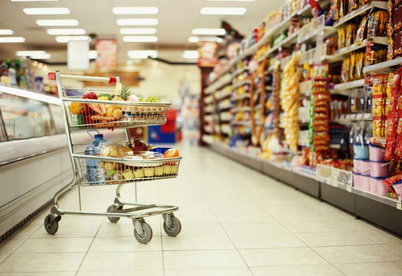 """Что на самом деле продают в бакинских супермаркетах? <span class=""""color_red""""> – РЕПОРТАЖ – ФОТО</span>"""