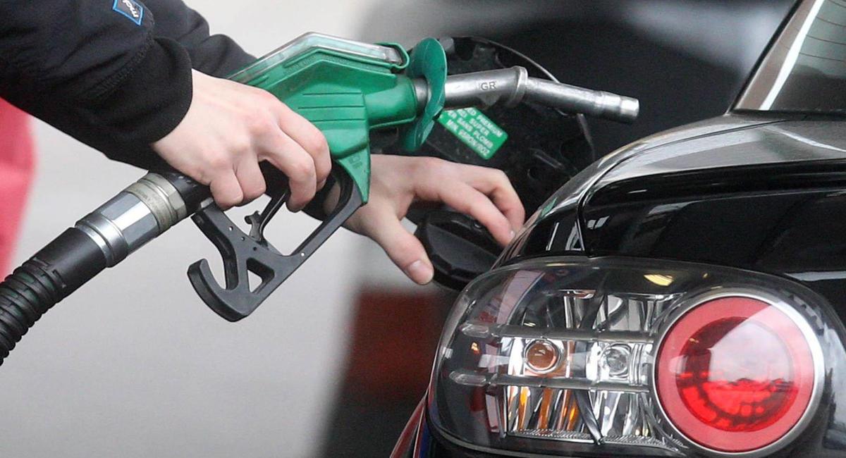 Азербайджан снизил акцизы ипошлину наимпорт бензина
