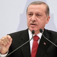 """Эрдоган извинился перед Путиным <span class=""""color_red"""">- ПОДРОБНОСТИ </span>"""