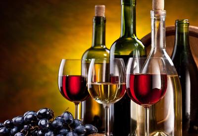 """Как алкоголь действует на организм человека <span class=""""color_red"""">- ВИДЕО</span>"""