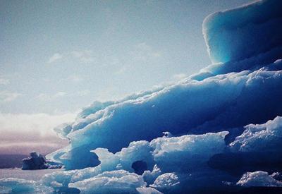 """Гренландия: арктический туристический рай <span class=""""color_red"""">- ФОТО</span>"""