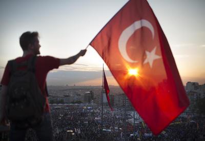 """Турция решила проблемы с соседями <span class=""""color_red"""">- ПОЧЕМУ ЭТО ВЫГОДНО АЗЕРБАЙДЖАНУ</span>"""