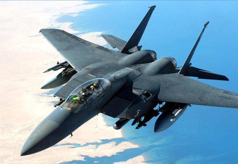 """Бельгия будет бомбить """"ИГ"""" в Сирии и Ираке <span class=""""color_red"""">- ВИДЕО</span>"""