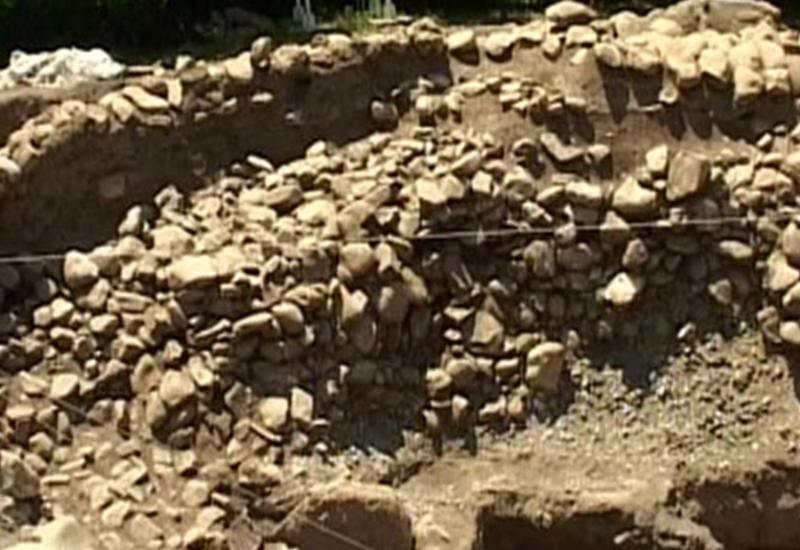 """Уникальная находка в Габале возрастом 3000 лет <span class=""""color_red"""">- ФОТО</span>"""