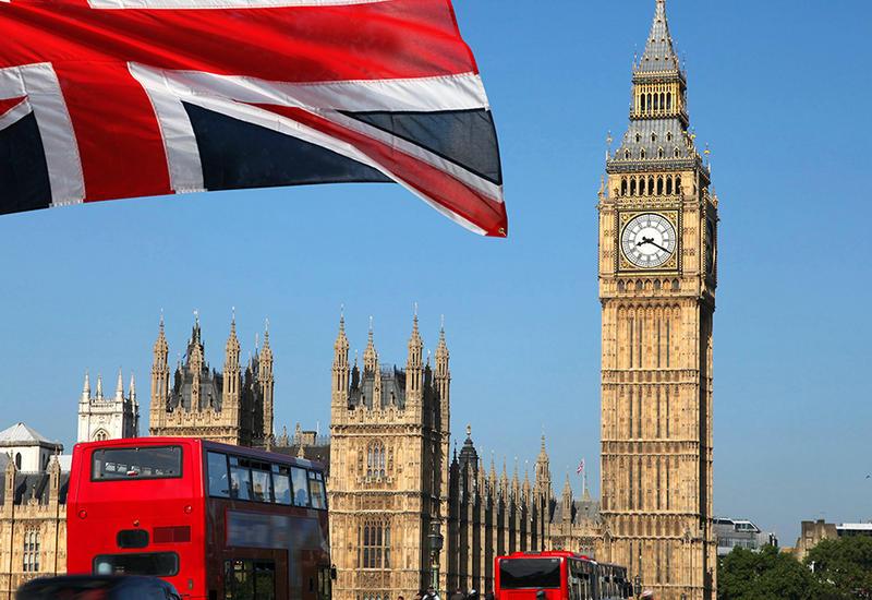 Европарламент требует немедленно выгнать Великобританию из ЕС