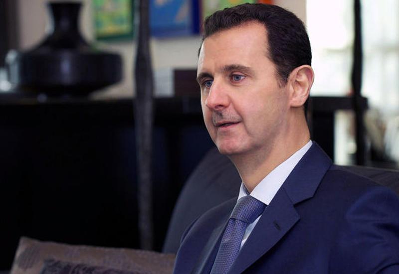 Дядю Асада подозревают в мошенничестве