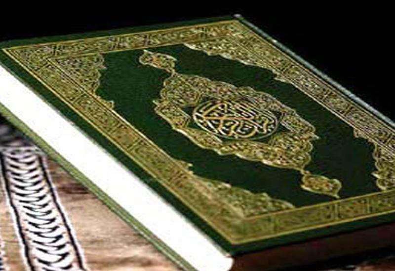 """Пожилой испанец впервые услышал звучание Корана и расплакался <span class=""""color_red"""">- ВИДЕО</span>"""