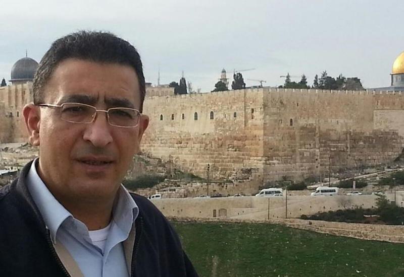 Израильский политик оценил будущее отношений между Анкарой и Тель-Авивом