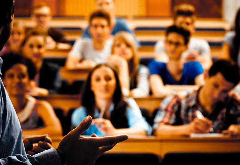 Объявлены результаты выпускных экзаменов в Баку