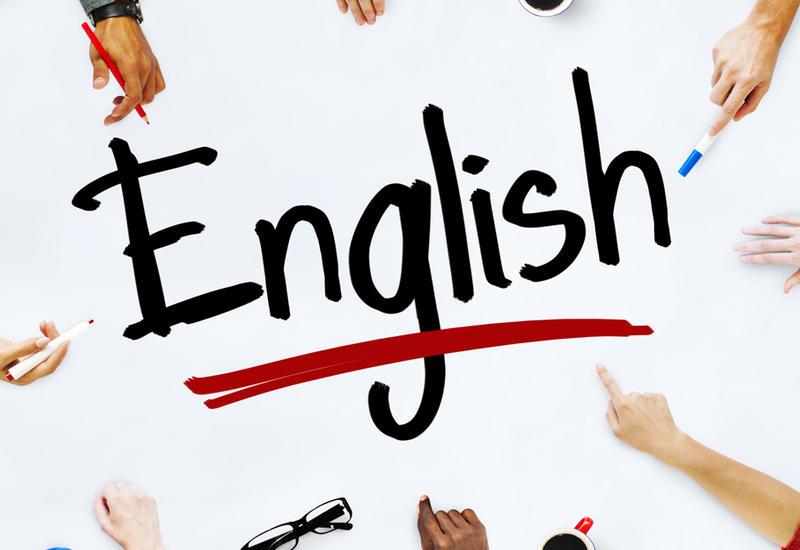 """Франция готова пересмотреть статус английского языка <span class=""""color_red"""">- ВИДЕО</span>"""