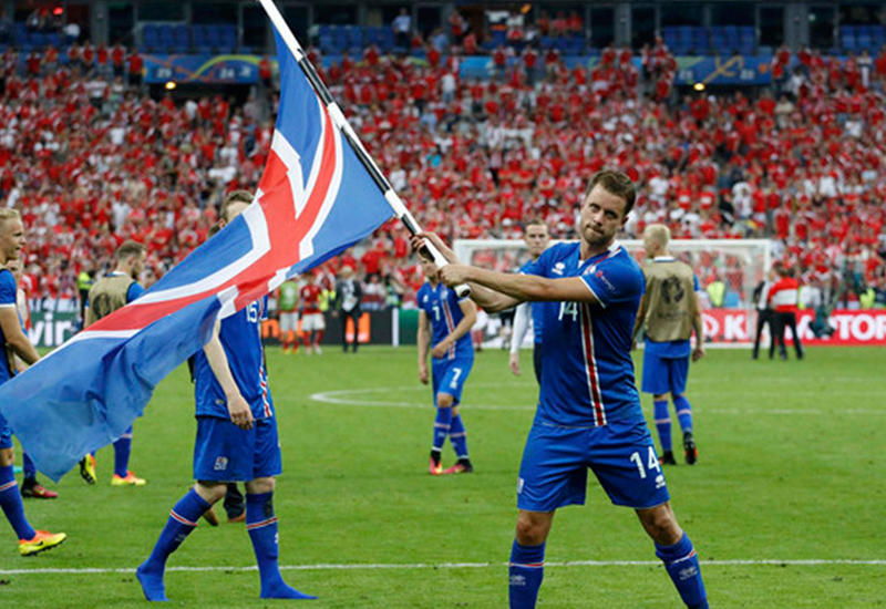 "20 героев Евро-2016 <span class=""color_red"">- ФОТО</span>"