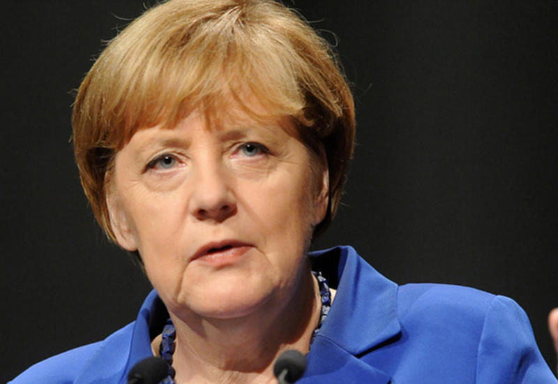 Меркель о последствиях Brexit для Великобритании и ЕС