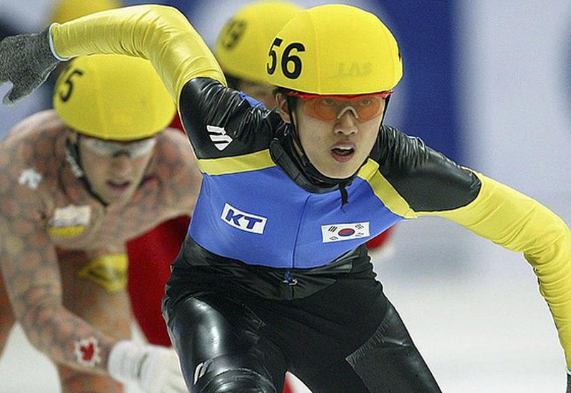 Олимпийский чемпион скончался в ДТП