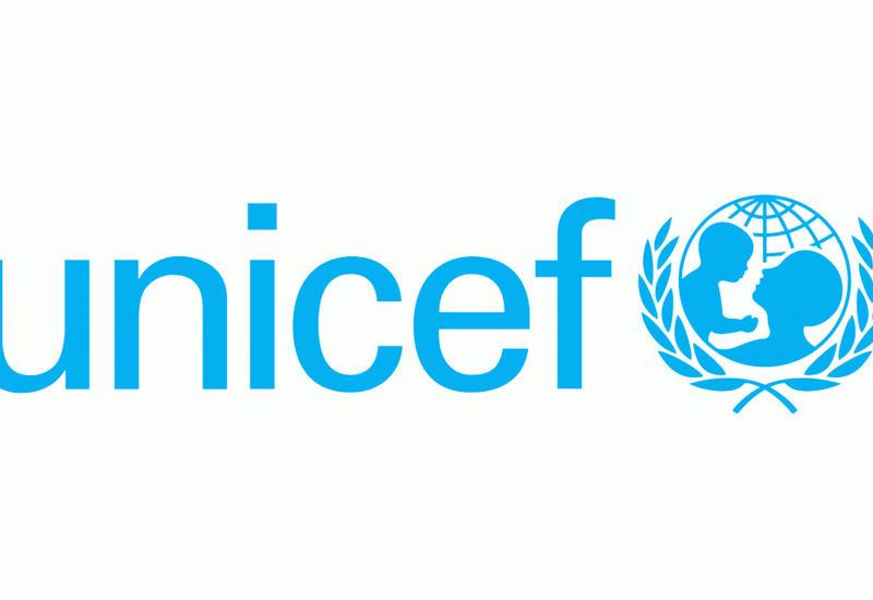 ЮНИСЕФ предупреждает: в мире умрут 69 млн. детей