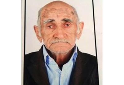 В Губе пропал без вести 80-летний мужчина