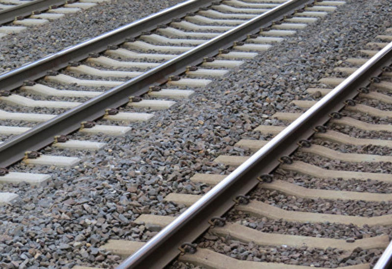 В Техасе столкнулись два поезда: трое пропали без вести