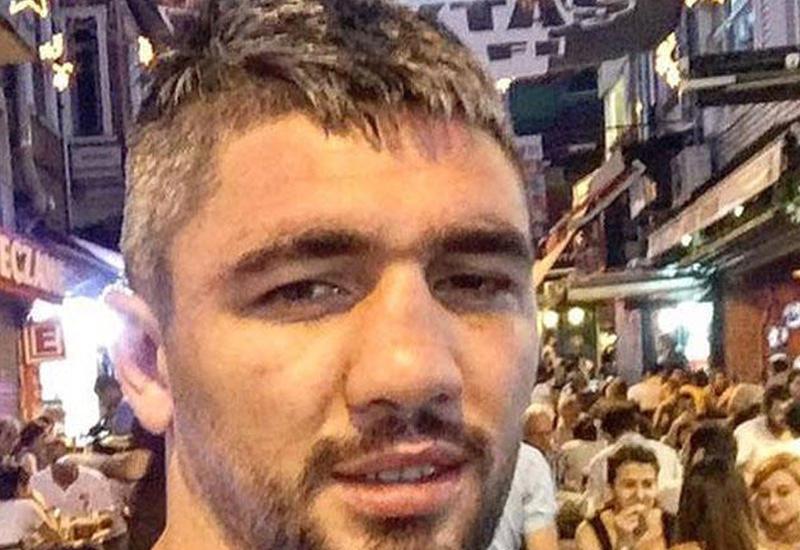 """Terror zamanı İstanbulda olan idmançımız danışdı: <span class=""""color_red"""">""""Həmin saatda uçmalı idim""""</span>"""