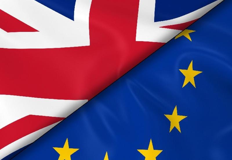 Более 4 млн. человек требуют повторного референдума о Brexit