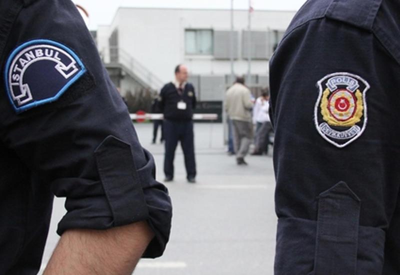 Мировые СМИ пишут о героическом поступке турецкого полицейского