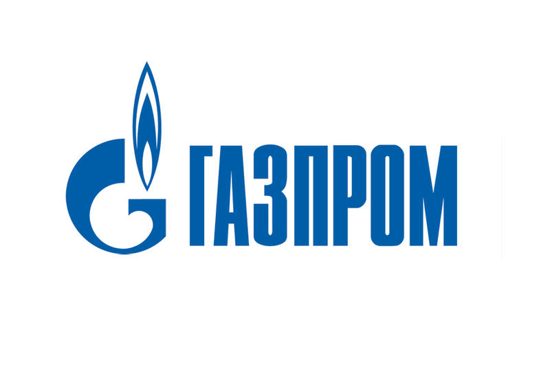 """""""Газпром"""" о возрождении проекта """"Турецкий поток"""" <span class=""""color_red"""">- ПОДРОБНО</span>"""