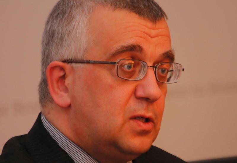 """Российский политолог: """"Армяне никогда и нигде не были этническим большинством"""""""
