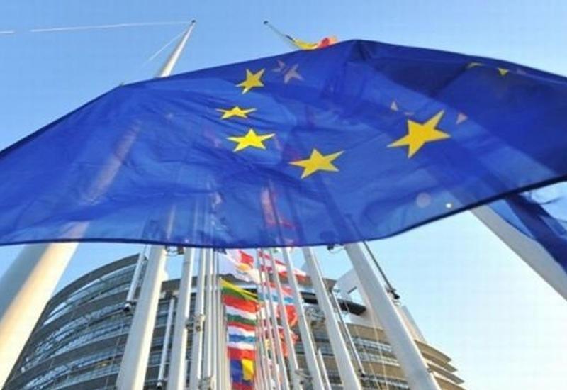 """Страны ЕС хотят остаться в составе Евросоюза <span class=""""color_red"""">- ПОДРОБНОСТИ </span>"""