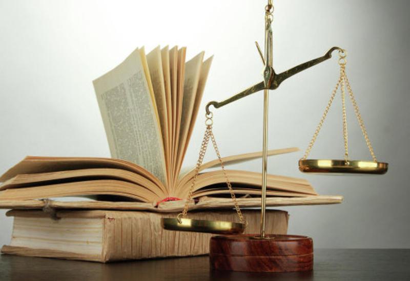 Подозреваемым в совершении теракта в Анкаре в сумме грозит 11750 лет тюрьмы