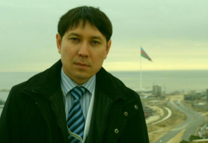 """Казахстанский политолог о том, кто стоит за терактами в Стамбуле <span class=""""color_red"""">– ПОДРОБНОСТИ </span>"""
