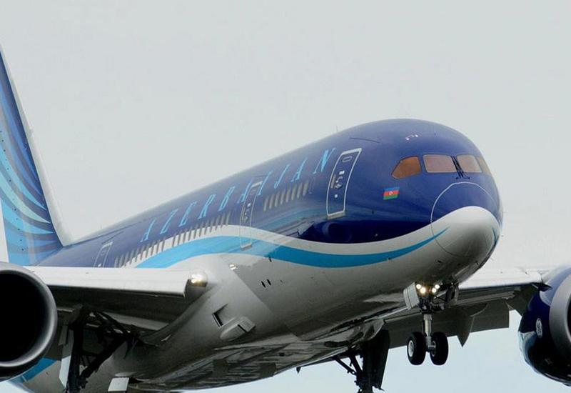 AZAL обратился к пассажирам, купившим билеты на рейсы в Турцию