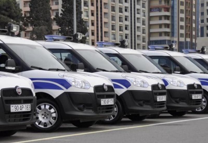 """В Азербайджане усилены меры безопасности после теракта в Стамбуле <span class=""""color_red"""">- ПОДРОБНОСТИ</span>"""