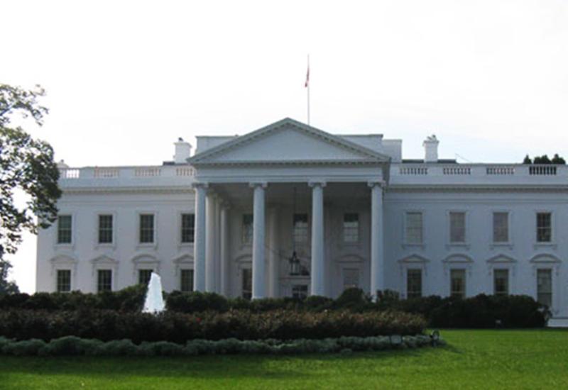 Белый дом о теракте в Стамбуле: США готовы помочь Турции