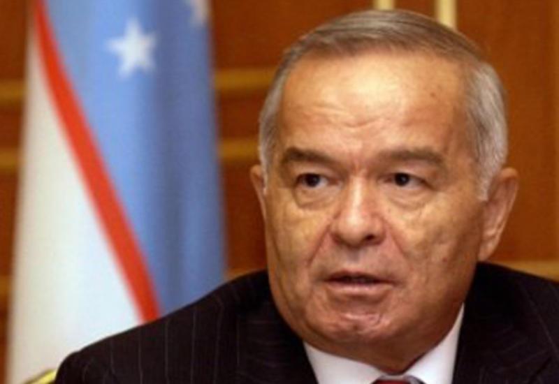 Глава Узбекистана выразил соболезнования Эрдогану