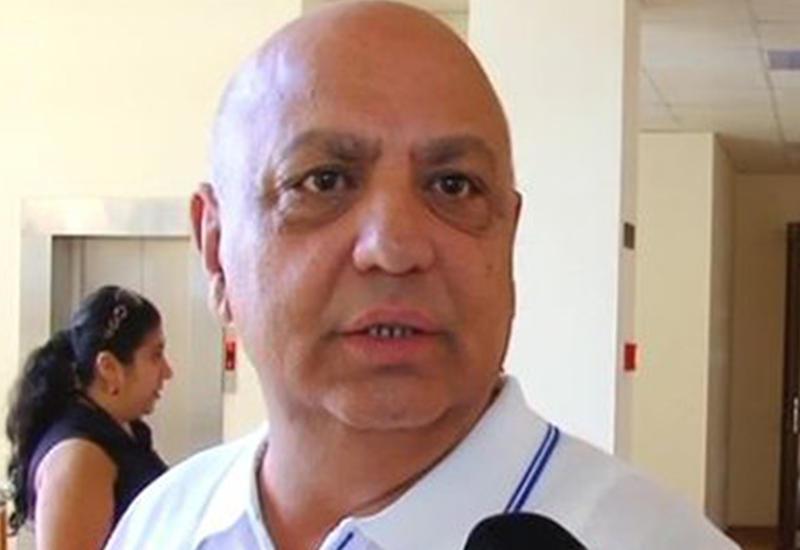 В Армении пропал депутат