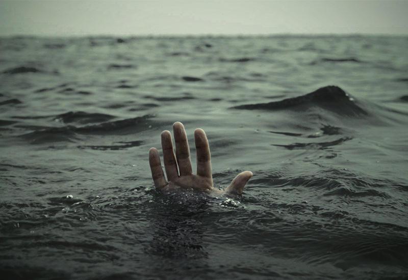 Neftçalada 11-ci sinif şagirdi faciəvi şəkildə öldü