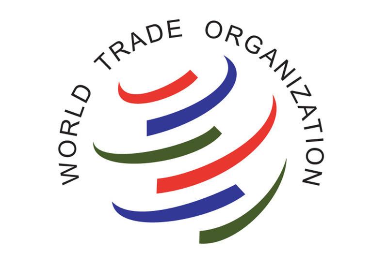 ВТО заинтересовалась экономическими планами Азербайджана