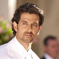 """Известный индийский актер чудом избежал смерти в аэропорту Стамбула <span class=""""color_red"""">- ФОТО</span>"""