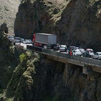 """Одна-единственная дорога разорила почти всех фермеров Армении <span class=""""color_red"""">- ПОДРОБНОСТИ</span>"""
