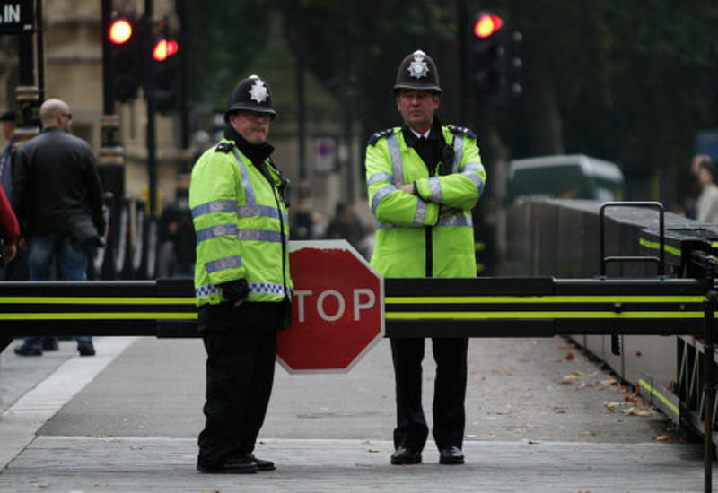 В Британии в пять раз выросло число преступлений из-за ненависти