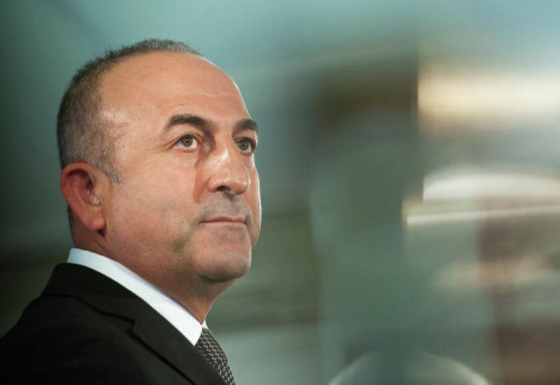 Чавушоглу: РФ и Турция имеют возможность довести товарооборот до $100 млрд