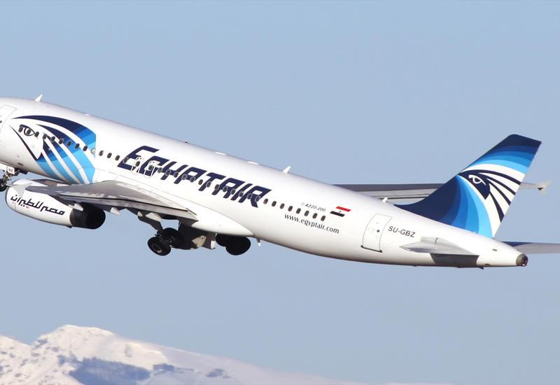 """Крушение самолета Egypt Air: вот что зафиксировал """"черный ящик"""" <span class=""""color_red"""">- ВИДЕО</span>"""