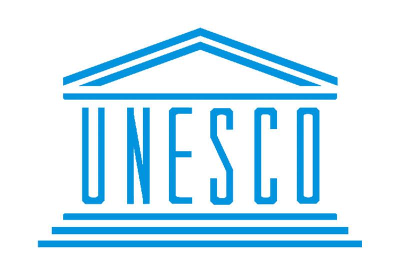 ЮНЕСКО отметит 200-летие поселения немцев в Азербайджане